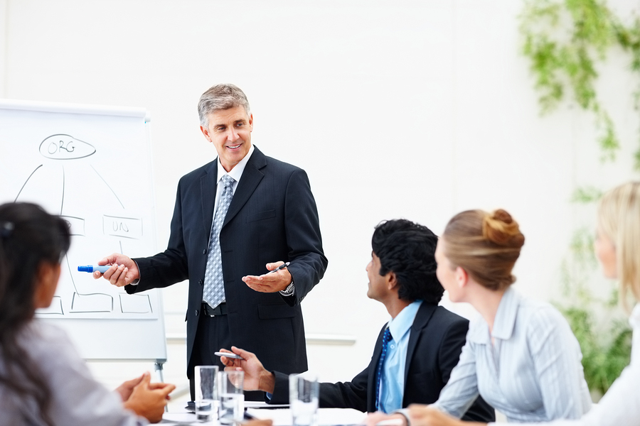 Hoàn thiện chính sách quản lý, khai thác công trình thuỷ lợi