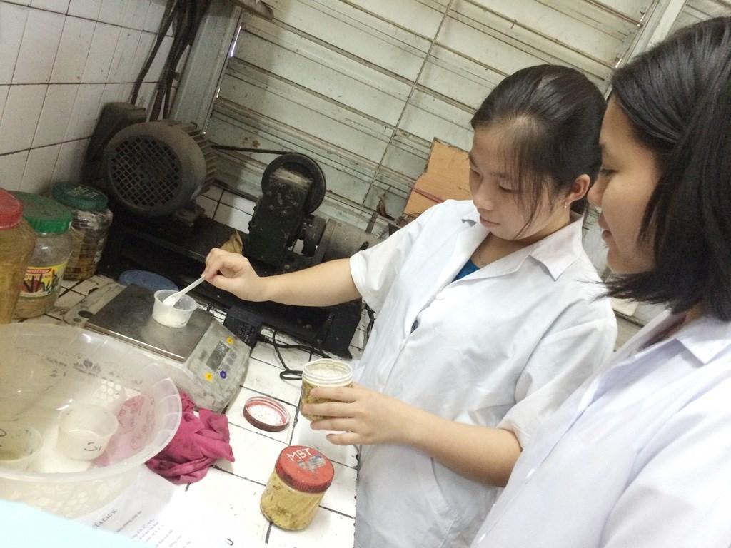 Bộ trưởng Bộ Khoa học và Công nghệ Nguyễn Quân: Cơ chế cũ và nhận thức của các nhà quản lý là rào cản khoa học công nghệ