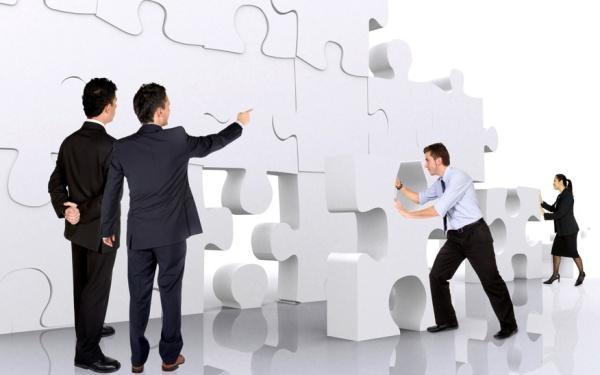 Thực trạng quản lý, khai thác công trình thủy lợi